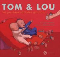 Tom et Lou 3