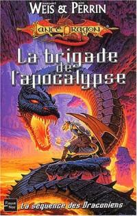 La Brigade de l'apocalypse