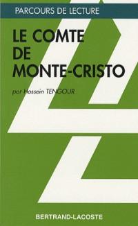 Le Comte de Monte-Cristo : Alexandre Dumas