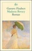 Madame Bovary.