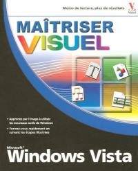 Maîtriser Windows Vista