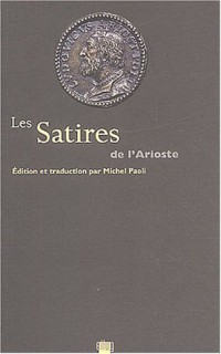 Les Satires