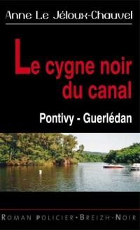 Le cygne noir du canal