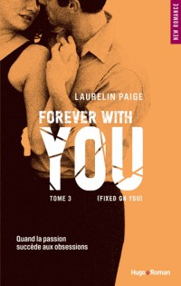 You, Tome 3 : Forever with you