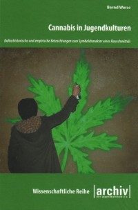 Cannabis in Jugendkulturen