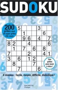 Sudoku : Tome 1