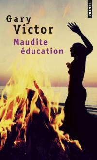 Maudite Education