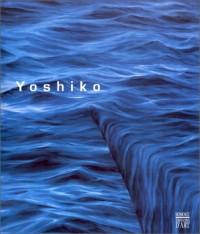 A distance de fée : Yoshiko