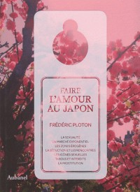 Faire l'amour au Japon