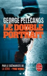 Le Double portrait [Poche]