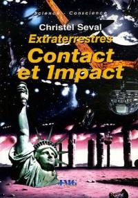 Contact et impact
