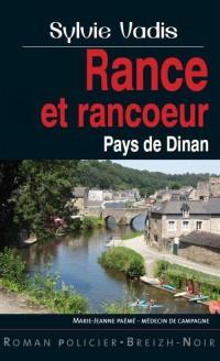 Rance et rancoeur pays de Dinan