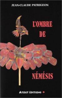 L'Ombre de Némésis