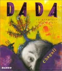 Revue Dada, numéro 89 : Chagall l'enchanteur