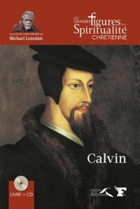 Calvin (13)