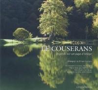 Le Couserans