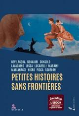 Petites histoires sans frontières