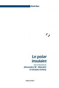 Le Polar Insulaire