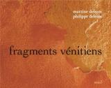 Fragments vénitiens