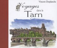 Voyages Dans le Tarn