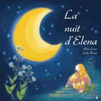 Nuit d'Elena (la)