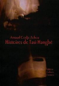 Histoires de Tasi Hangbe
