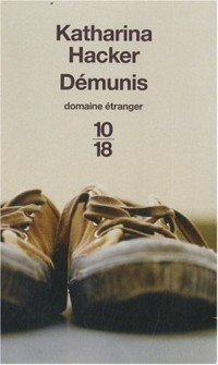 Démunis