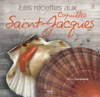 Cuisine des coquilles Saint Jacques