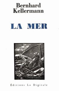 La Mer Nouvelle Edition
