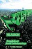 Vision : Messages du maître Hilarion suite aux événements du 11 septembre 2001 aux Etats-Unis