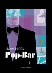 Pop-Bar