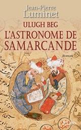 L'astronome de Samarcande