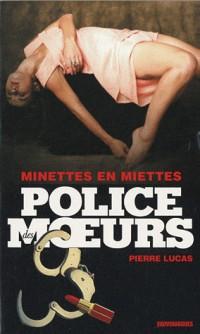 Police des moeurs 206