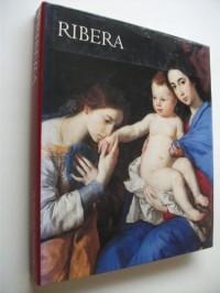 Jusepe De Ribera 1591-1652