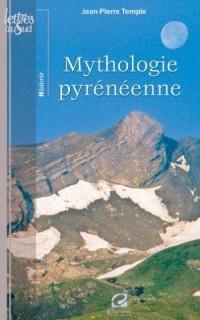 Mythologie Pyreneenne