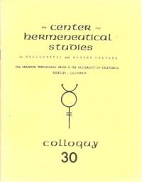 Quotidien, histoire et utopie : Exposition du 3... au 29 mai 1977... Maison de la culture de Grenoble