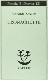 Cronachette.