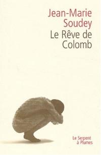 Le Rêve de Colomb