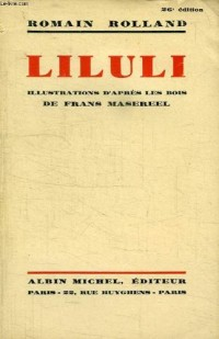 Liluli