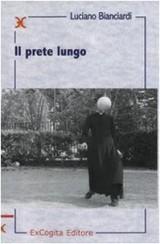 Il prete lungo