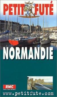 Normandie 2003