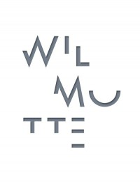 Wilmotte Architecte