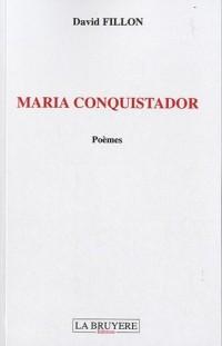 Maria Conquistador