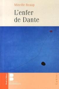 L'enfer de Dante