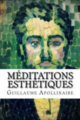 Méditations Esthétiques