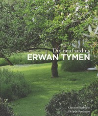 Erwan Tymen 19 jardins
