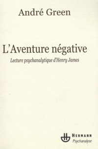 L'Aventure négative
