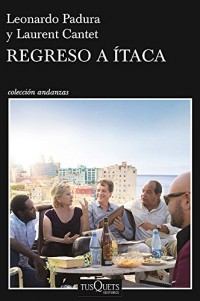 Regreso a Ítaca/ Return to Ithaca