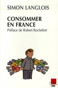 Consommer en France : Cinquante ans de travaux scientifiques au Crédoc