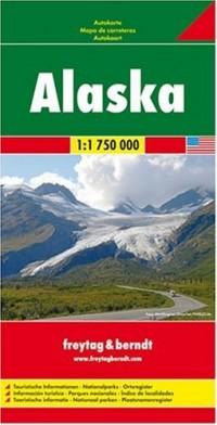 Alaska: FB.007